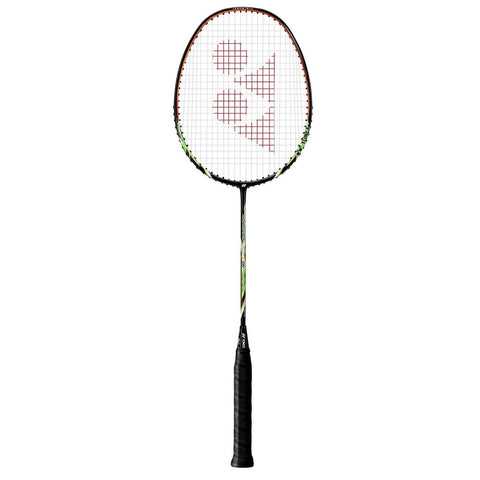 Yonex Nanoray Light 9i Badminton Racket-Proshack.in