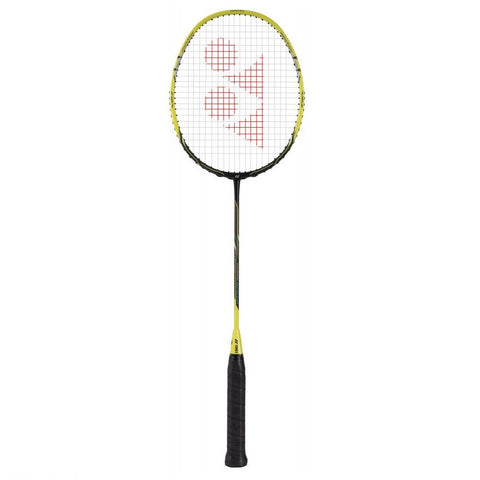 Yonex Nanoray Speed Badminton Racket-Proshack.in