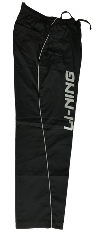 Li-Ning Trackpants-Proshack.in