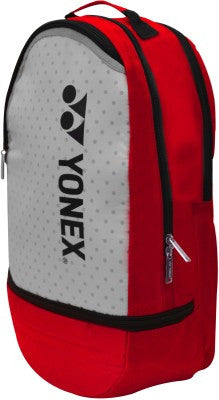 Yonex Backpack KNH02-Proshack.in