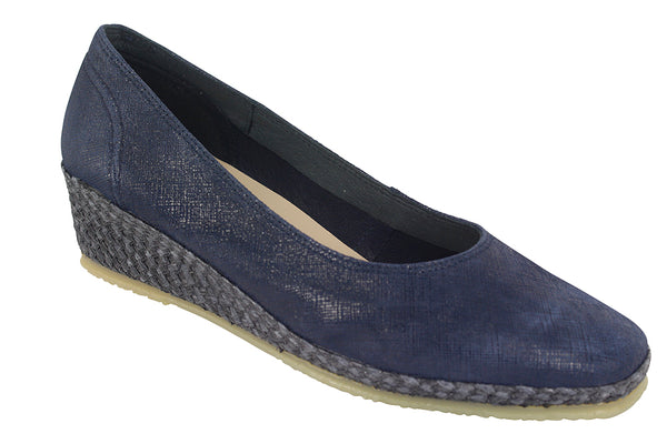 49001 - CARTIZZE NAVY