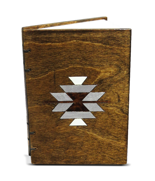 Navajo Journal