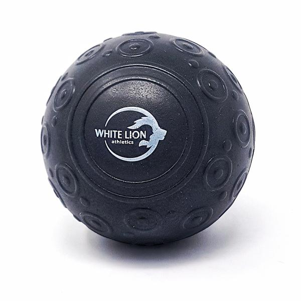 Black Diamond High Density EVA Massage Ball