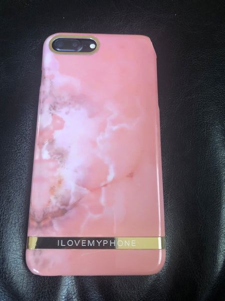 """Phone Luv"" iPhone 7+/8+ Case"