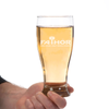 Image of FaThor Pilsner Glass