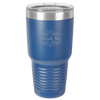"Image of ""Drink Me""-Polar Camel 30oz Tumbler, 8 colors"