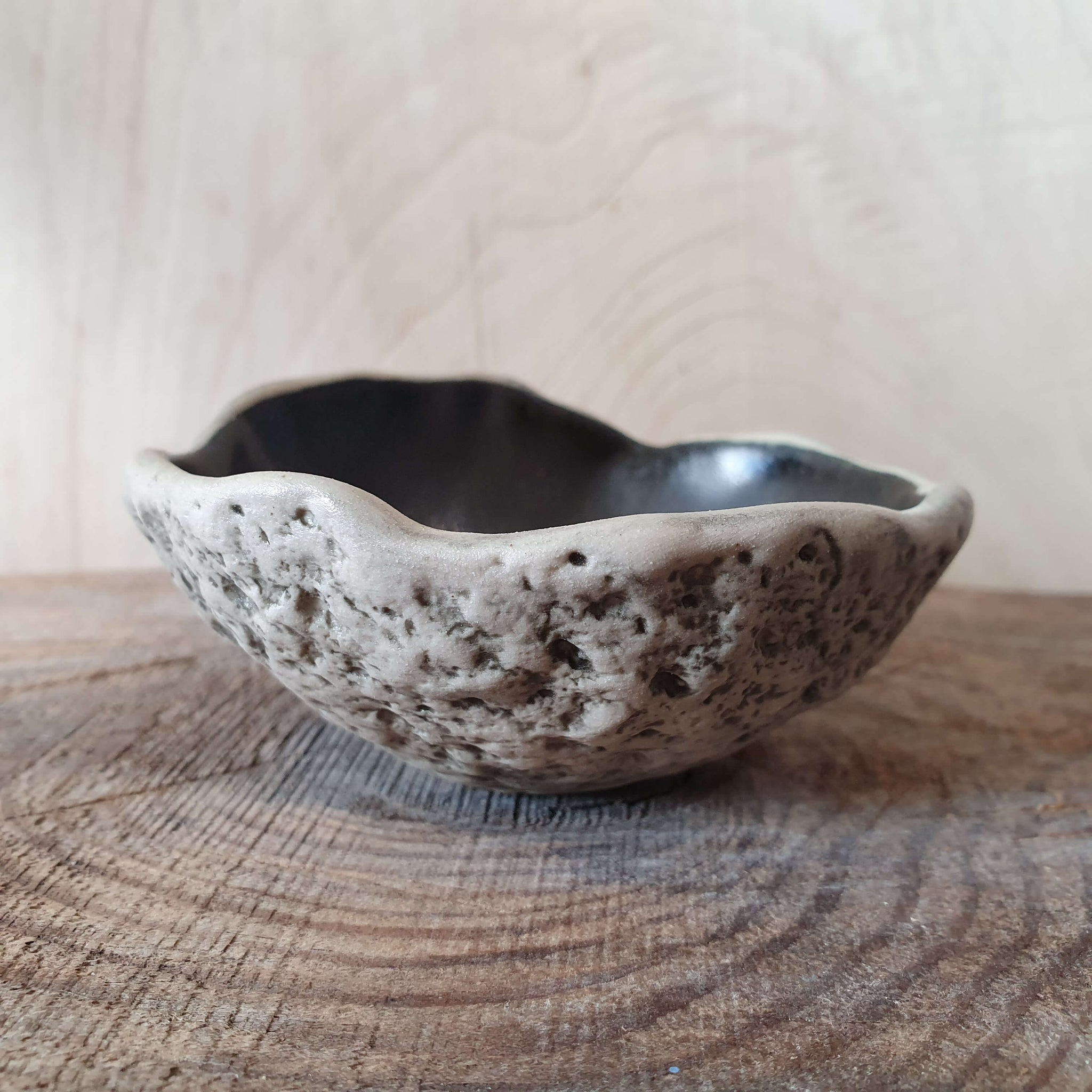 Handmade ceramic yarn bowl Yarn bowls Cute pottery