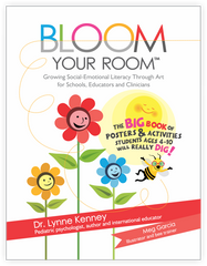Bloom Your Room™