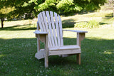 Adirondack Chair Outdoors