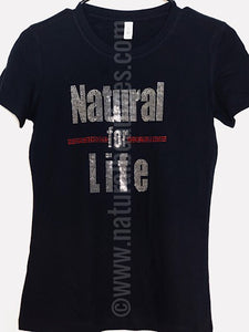 Natural for Life