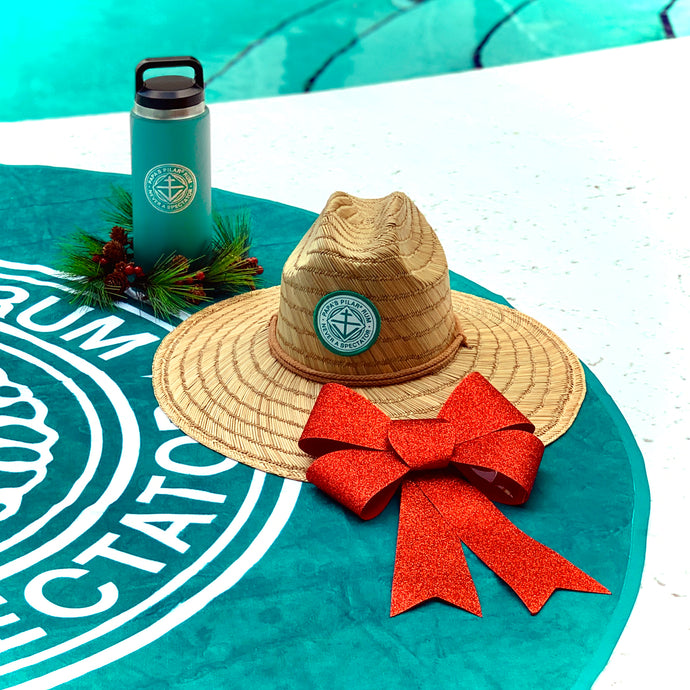 Pool Side Giftset