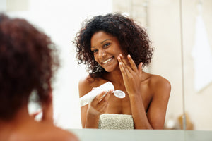 Skin Whitening Products for Hyperpigmentation