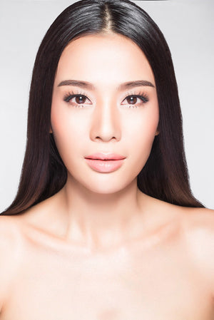 Hydroquinone Cream vs. Natural Skin Whitening