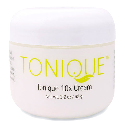 10x facial cream for dark spots