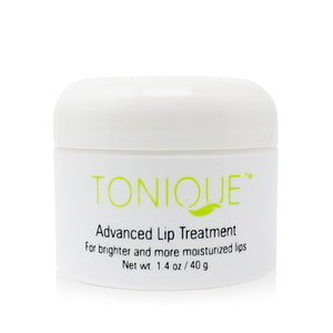 Advanced Lip Whitening Formula