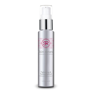 Exfoliating Anti-Aging Resurfacer