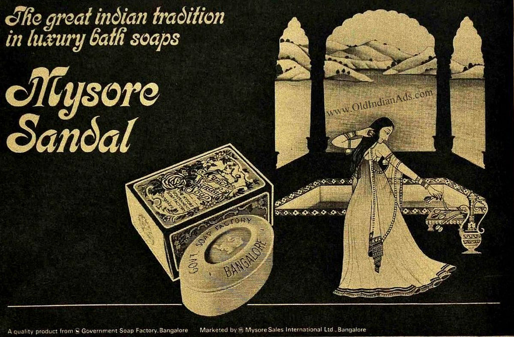 mysore-sandal-soap-1977-Geographical-indication-india