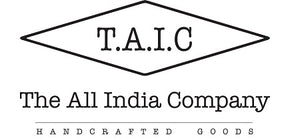 The All India Company