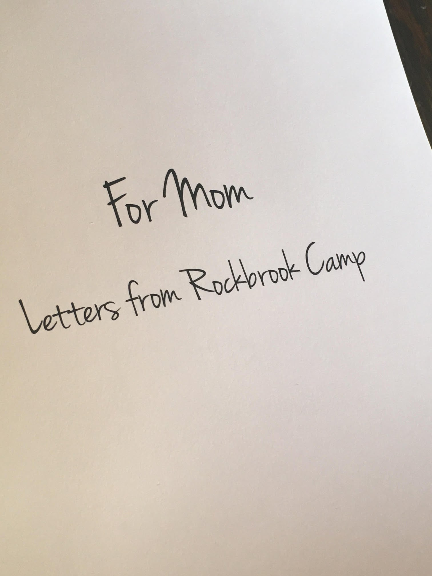 cover_page_camp_letters_book.jpg
