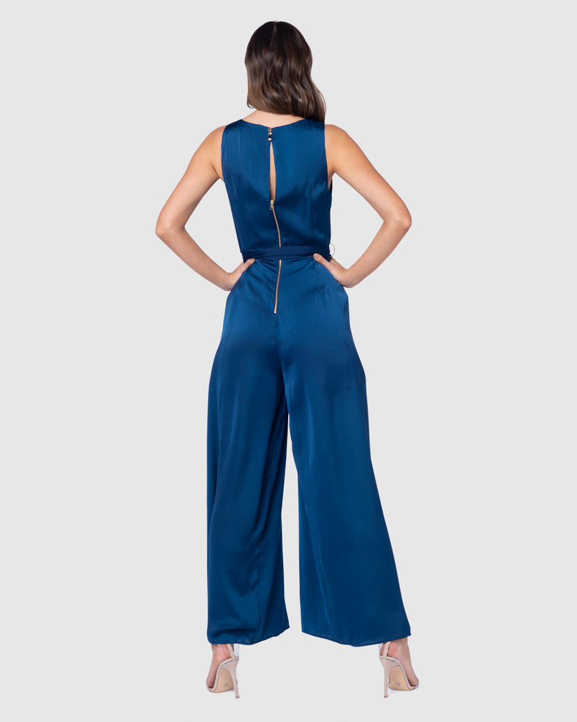 My Lucid Jumpsuit