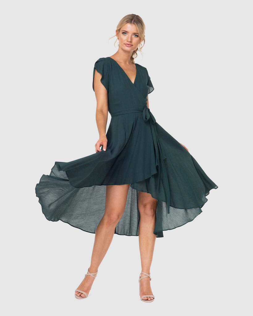 Cocktail Dresses Online - Shop Midi Dresses  c41b30e5b83d