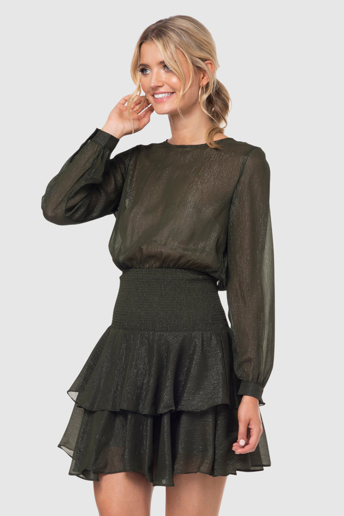 9e84a54b30d Pilgrim Women s Clothing Online – Pilgrim Clothing