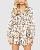 Remy Playsuit