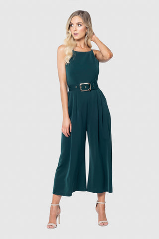 Margo Jumpsuit