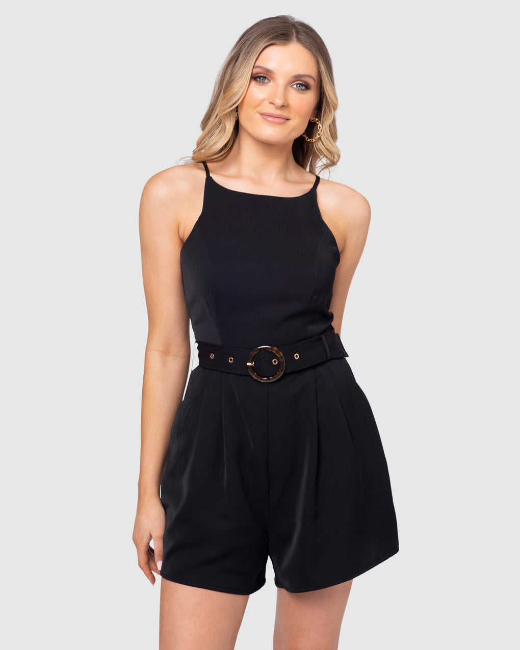 Margo Playsuit