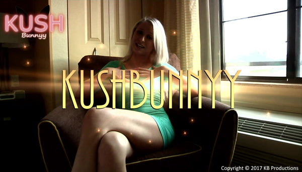 KushBunnyy on Video - Boy/Girl 05