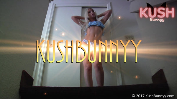 KushBunnyy on Video - Boy/Girl 07