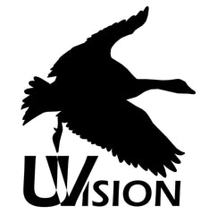 UVision Coatings Designed for Animal Vision