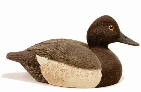 UVision Decoy Kit - Blue Bill