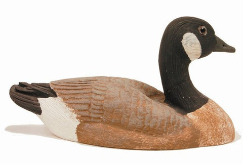 UVision Decoy Kit - Canada Goose