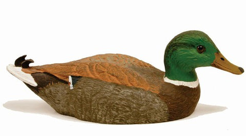 UVision Decoy Kit - Mallard