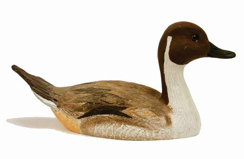 UVision Decoy Kit - Pintail
