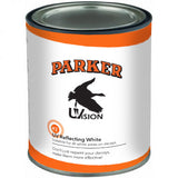 Parkers UVision Bulk Paint, 1 quart can