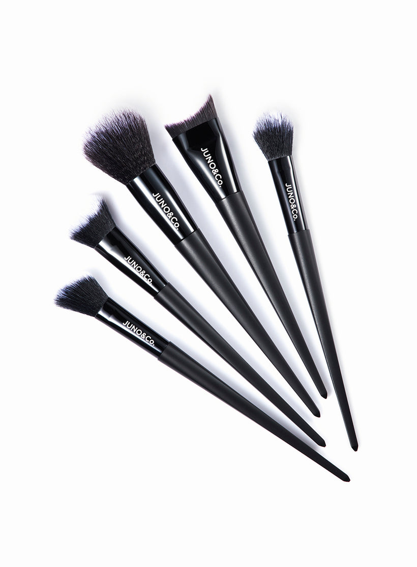 No Filter Face Brush Bundle