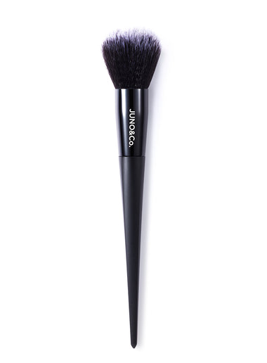 I'm a Lightweight Large Powder Brush ES12