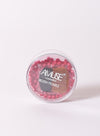 Amuse Blush Pearls