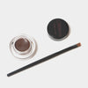 Beauty Creations Brow Gel & Brush Set