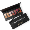 UCANBE Emancipation Eyeshadow