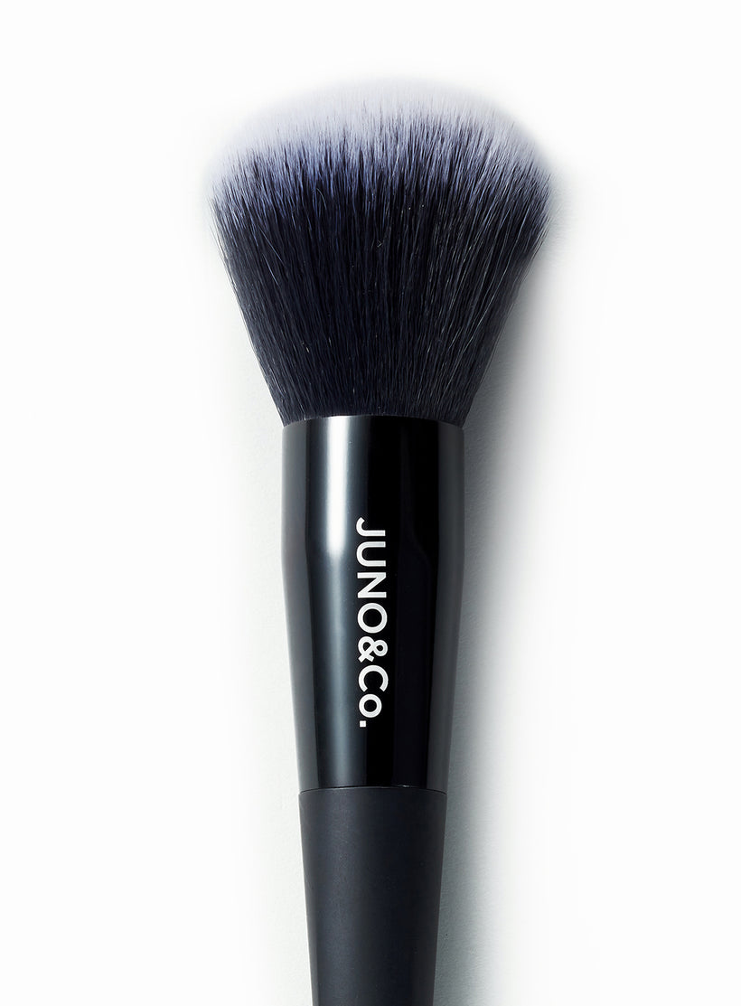 Ka-Powder Brush ES02