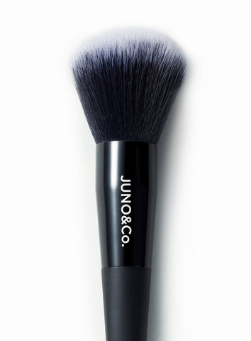 JUNO Powder Brush