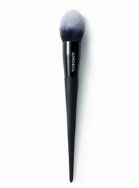 The UR Making Me Blush Brush ES03