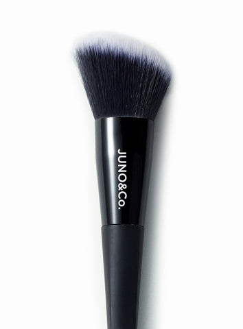 Contour Me In Brush