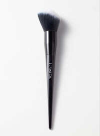 Contour Me In Brush ES05