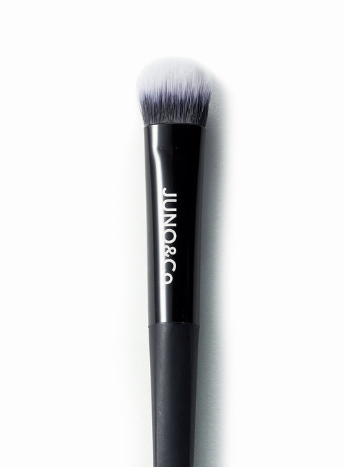 Let it Blend Eye Shadow Brush ES06