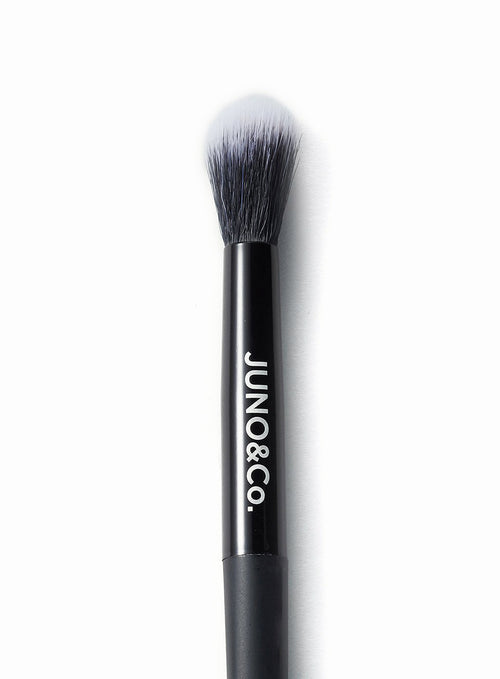 BBF Tapered Crease Eyeshadow Brush ES07