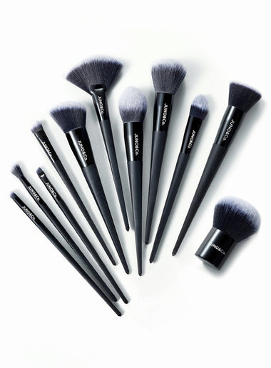 Beloved Brush Bundle